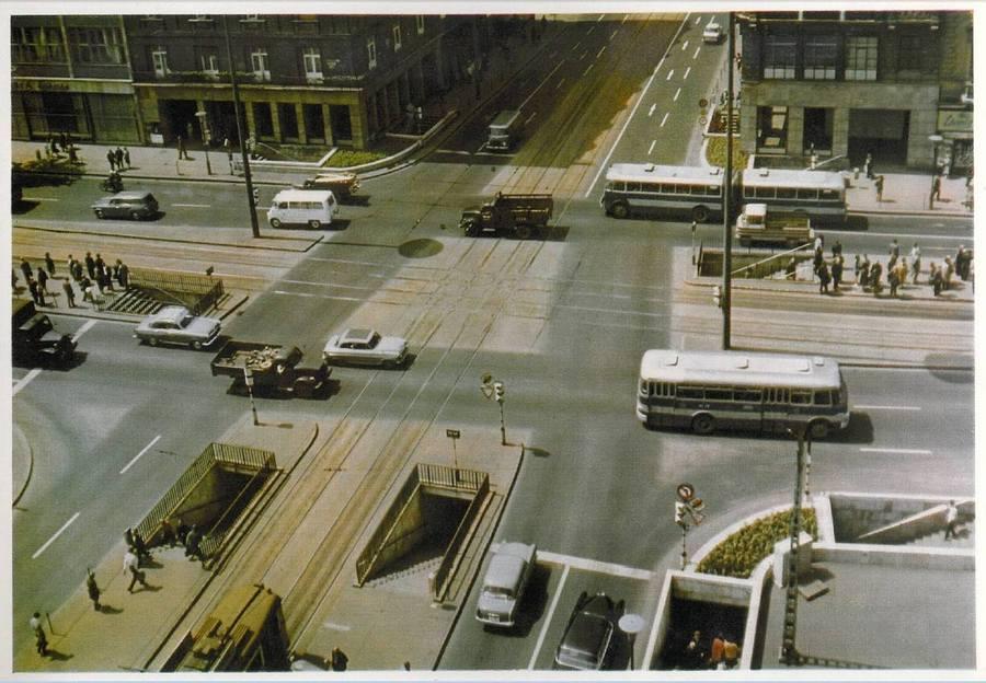 1972. Astoria.jpg