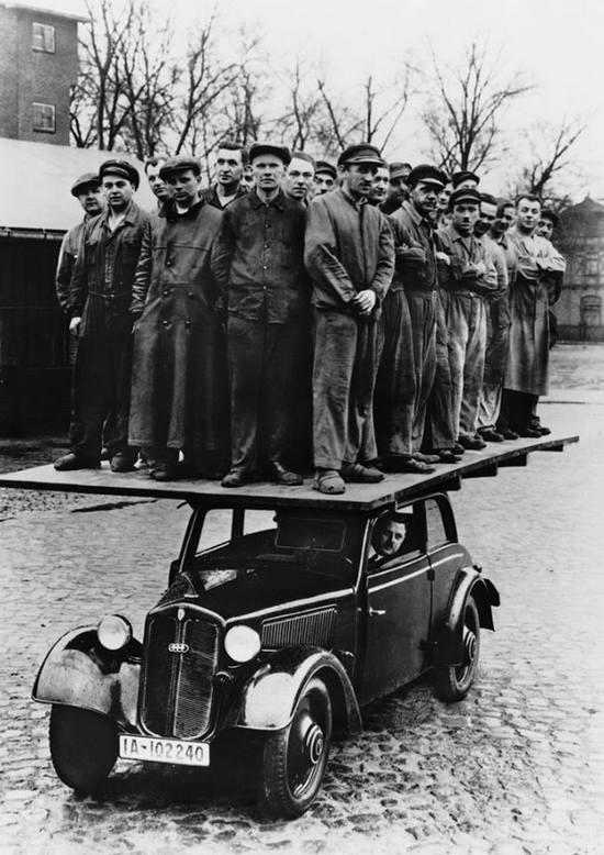 1935. DKW-reklám..jpg