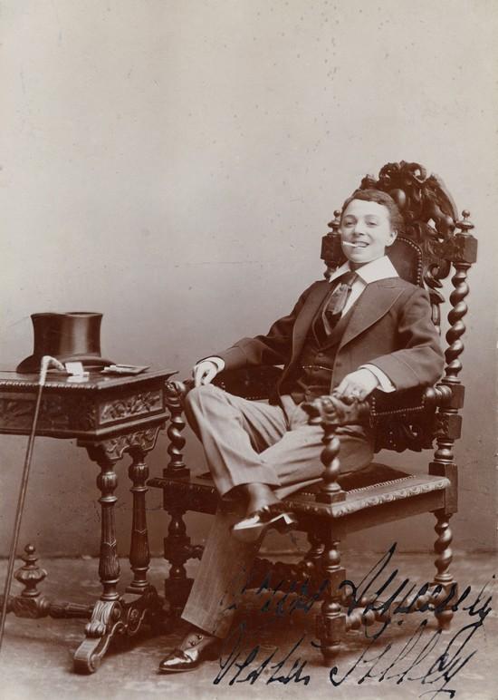 1896. Vesta Tilley, viktoriánus-kori férfiimitátor..jpg