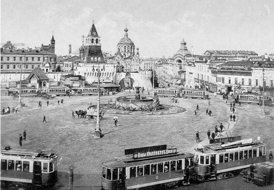1883. A moszkvai Ljunljanka tér..jpg