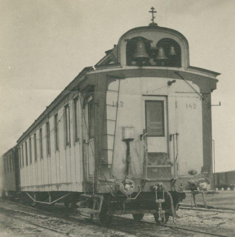 1917. Kápolna-kocsi_cr.jpg