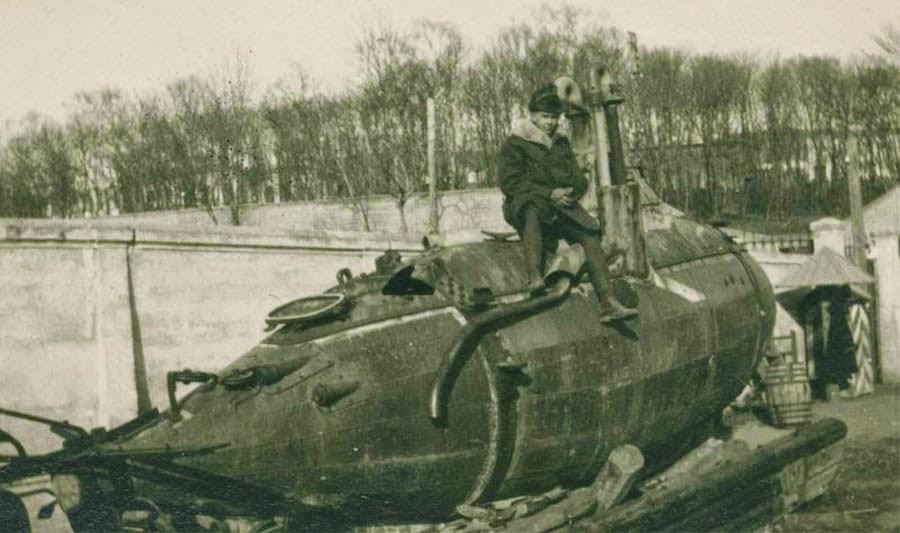 1917. Orosz tengeralattjáró.jpg