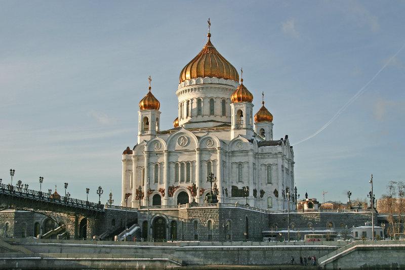 moszkva_megvalto_krisztus_szekesegyhaz_1.jpg