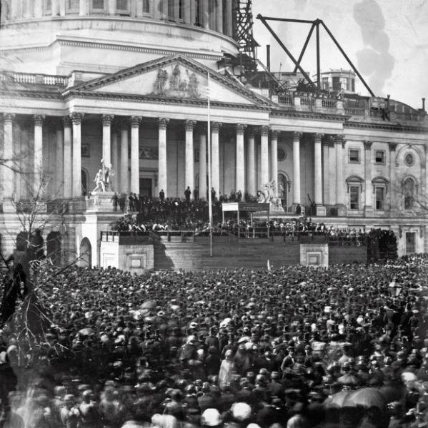1860. Abraham Lincoln megválasztása.jpg