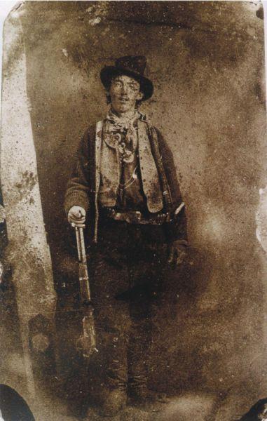 1879. Billy a kölyök egyetlen ismert fotója.jpg