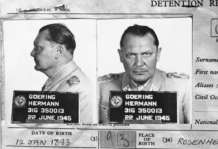 1945 Göring rabosítási fotója..jpg