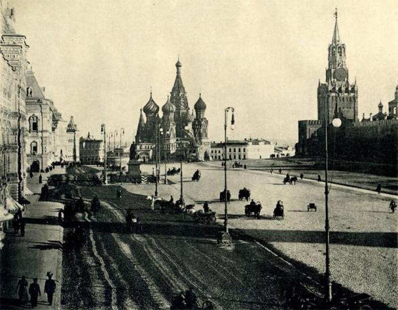 1896_voros_ter_moszkva_.jpg