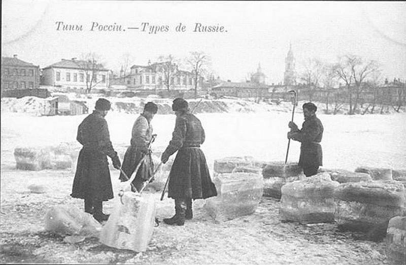 1899_jegvagok_a_presznya_folyon_.jpg