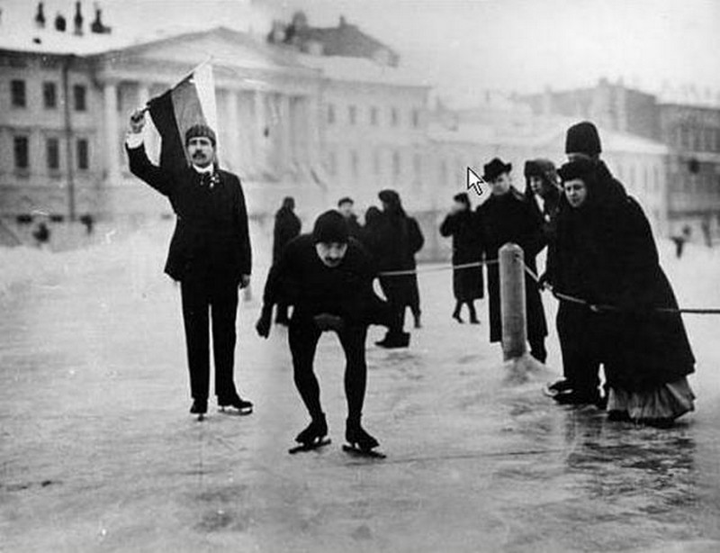 1900_korcsolyaverseny_szentpetervarott.jpg