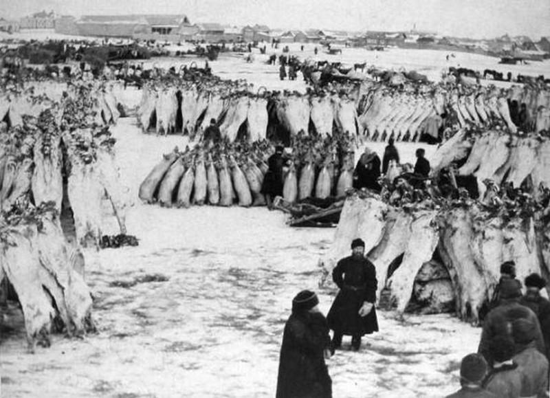 1903_hus-_es_szormepiac_valahol_sziberiaban.jpg