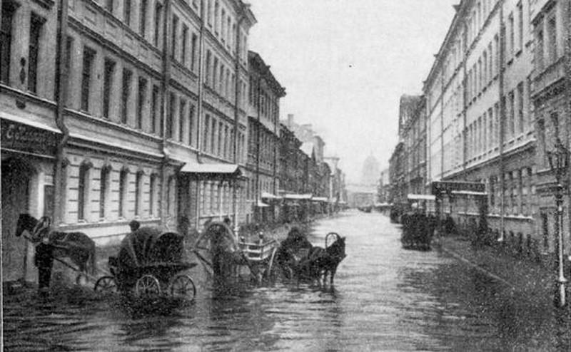 1903_november_25_arviz_szentpetervaron_.jpg