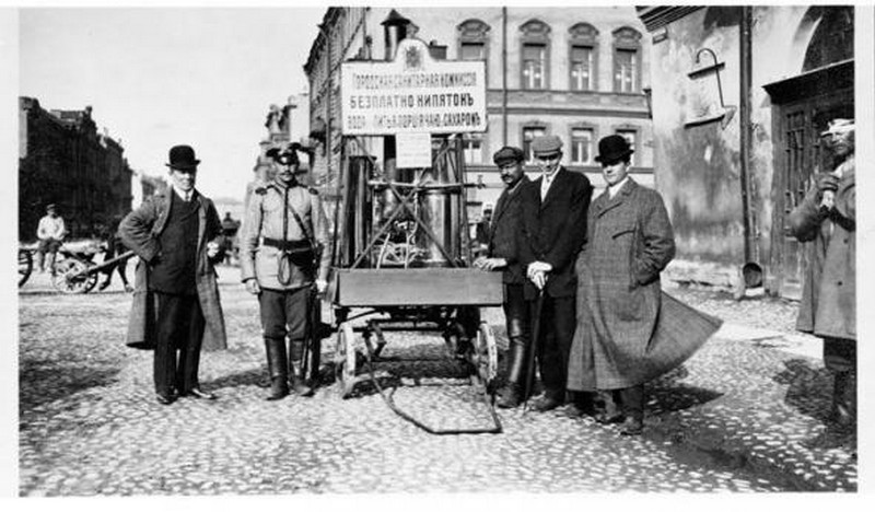 1908_mozgo_teaarusitas_szentpetervar.jpg