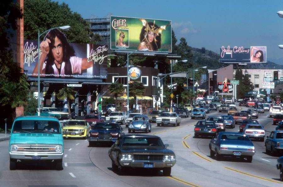 1979_forgalom_a_sunset_strip-en_los_angeles.jpg