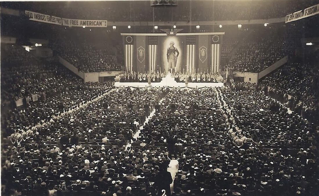 1939_amerikai_naci_part_naggyulese_a_madison_square_gardenben_cr.jpg