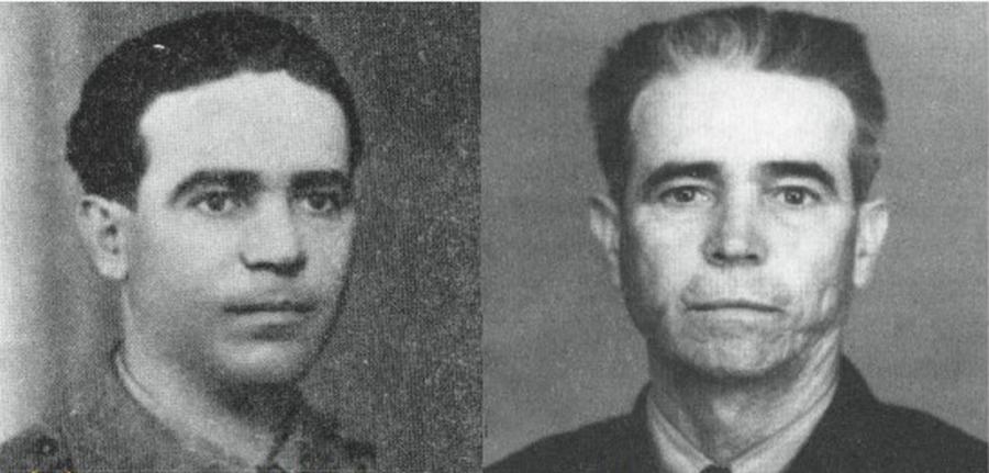 1946_a_roman_atleta_andrei_ursu_fotoi_a_bal_oldali_1939-ben_keszult_a_jobb_oldali_1946-ban_.jpg