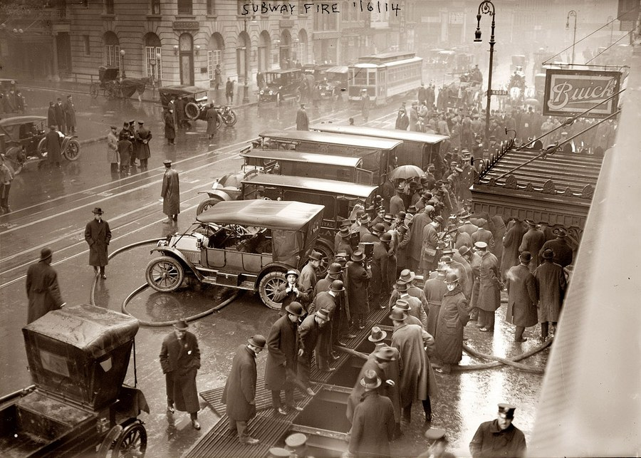 1915_new_york-i_metrotuz.jpg