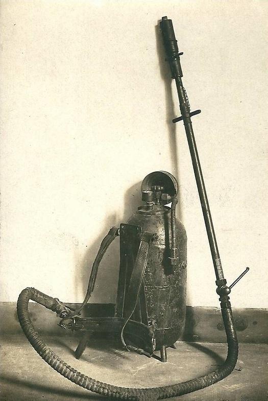1916_elso_vilaghaborus_langszoro_kleif_model_1916.jpg