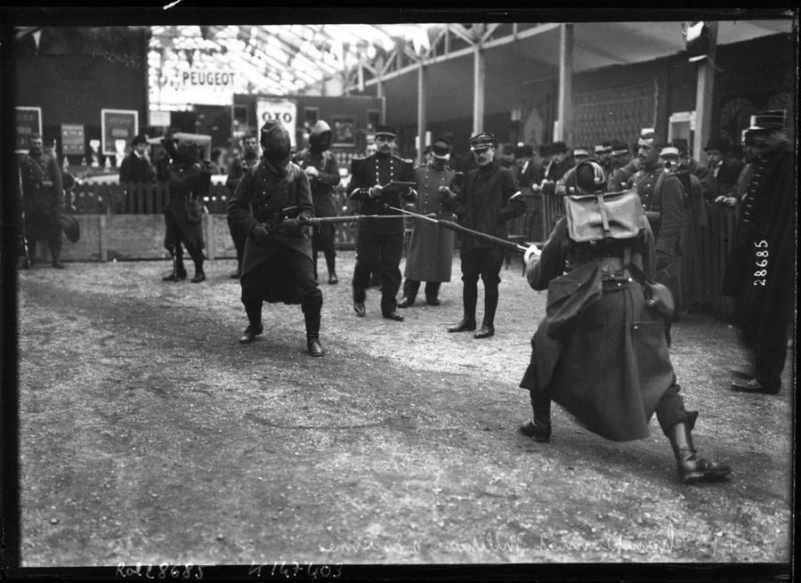 1913_katonai_vivoverseny_franciaorszag_.jpg