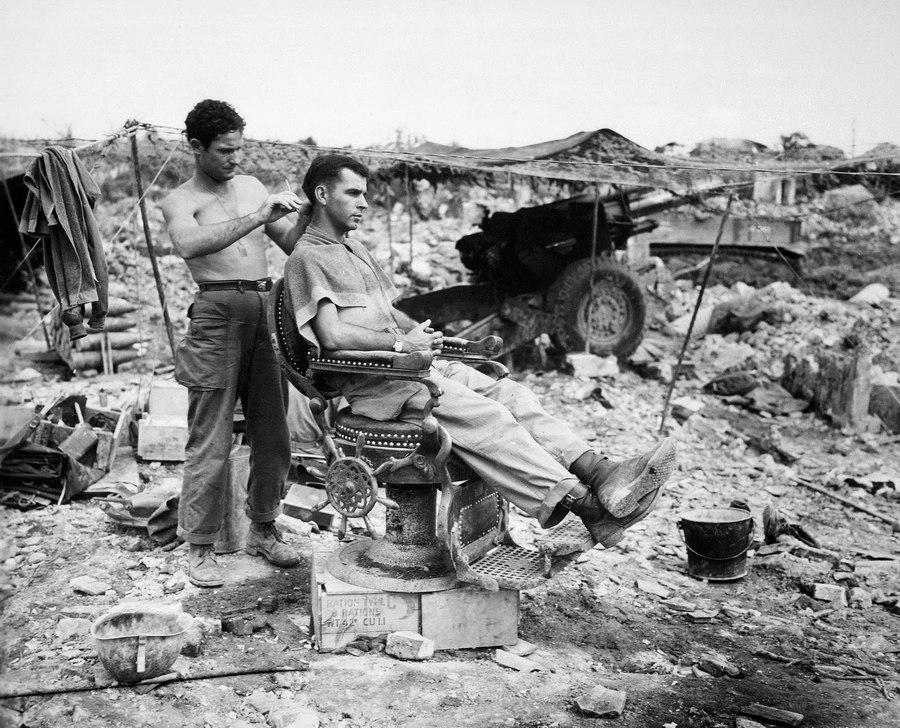 1945_junius_hajvagas_okinawan_.jpg