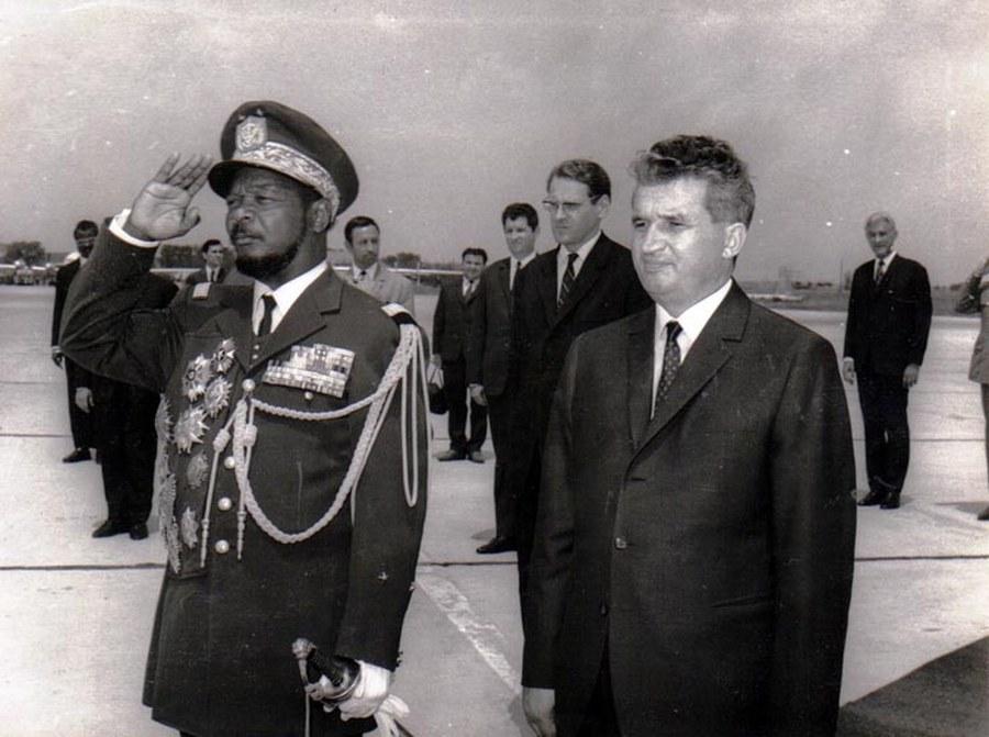 1970_i_bokassa_kozep-afrikai_diktator_nicolae_ceausescu_tarsasagaban_romaniai_latogatasa_soran_.jpg