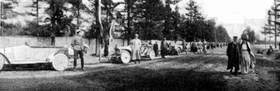 1910_szentpetervar-kijev_autoverseny.jpg