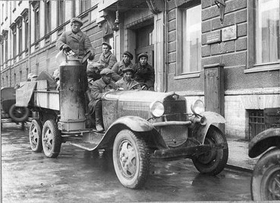 1913_faszengaz-meghajtasu_gepkocsi.jpg
