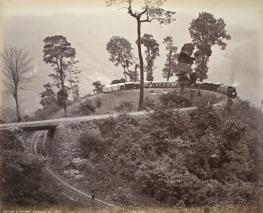 1886_agony_point_a_darjeeling_hegyivasut_vonalan.jpg