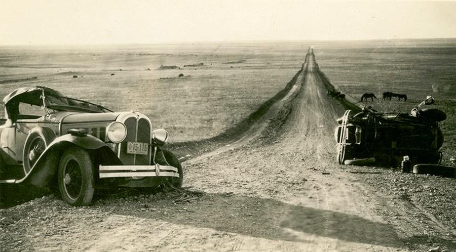 1929_baleset_az_uj-mexikoi_orszaguton.jpg