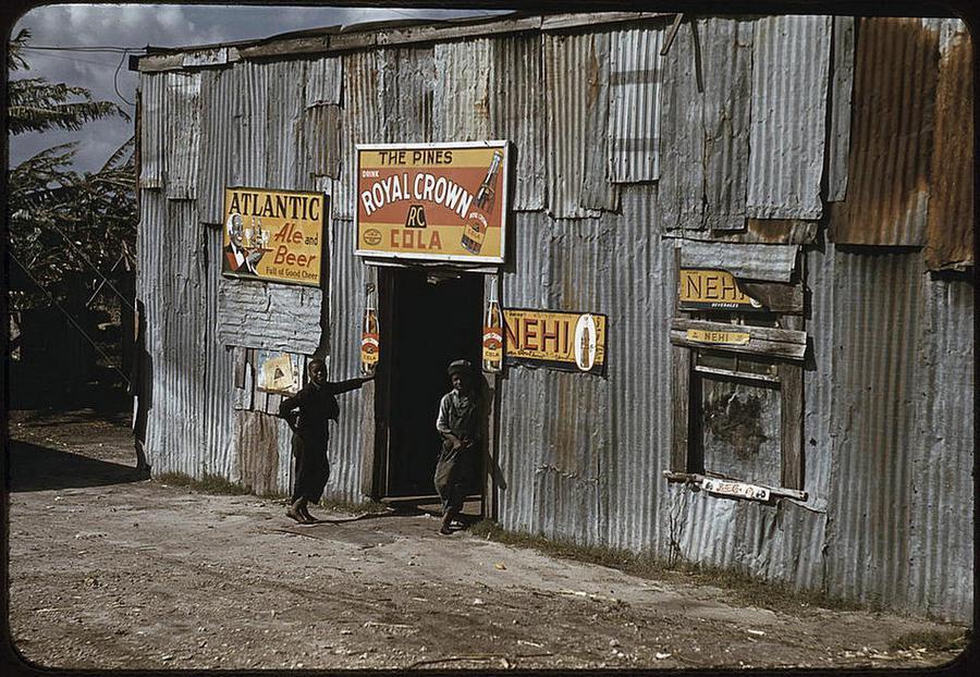 1941_afro-amerikaiak_altal_uzemeltetett_zenes_szorakozohely_az_un_juke_joint.jpg