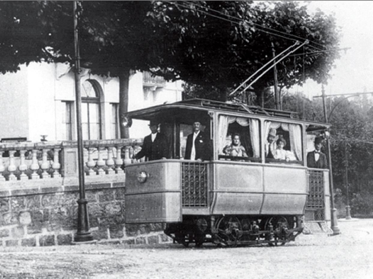 1898. Kandó vill. motorkocsi Svájc.jpg