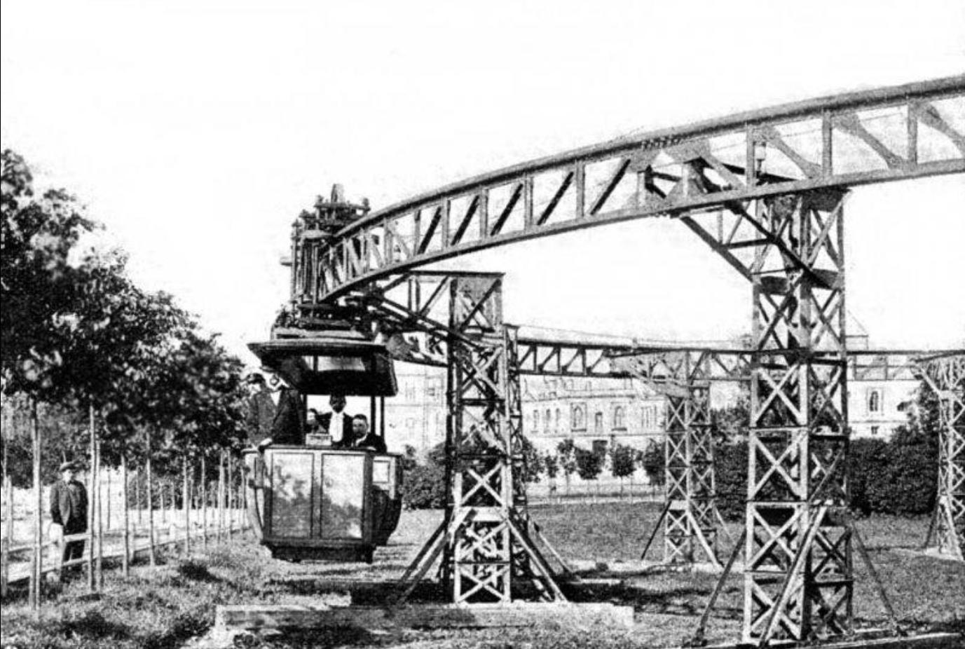 1902. Orosz függővasút Gatcsina.jpg
