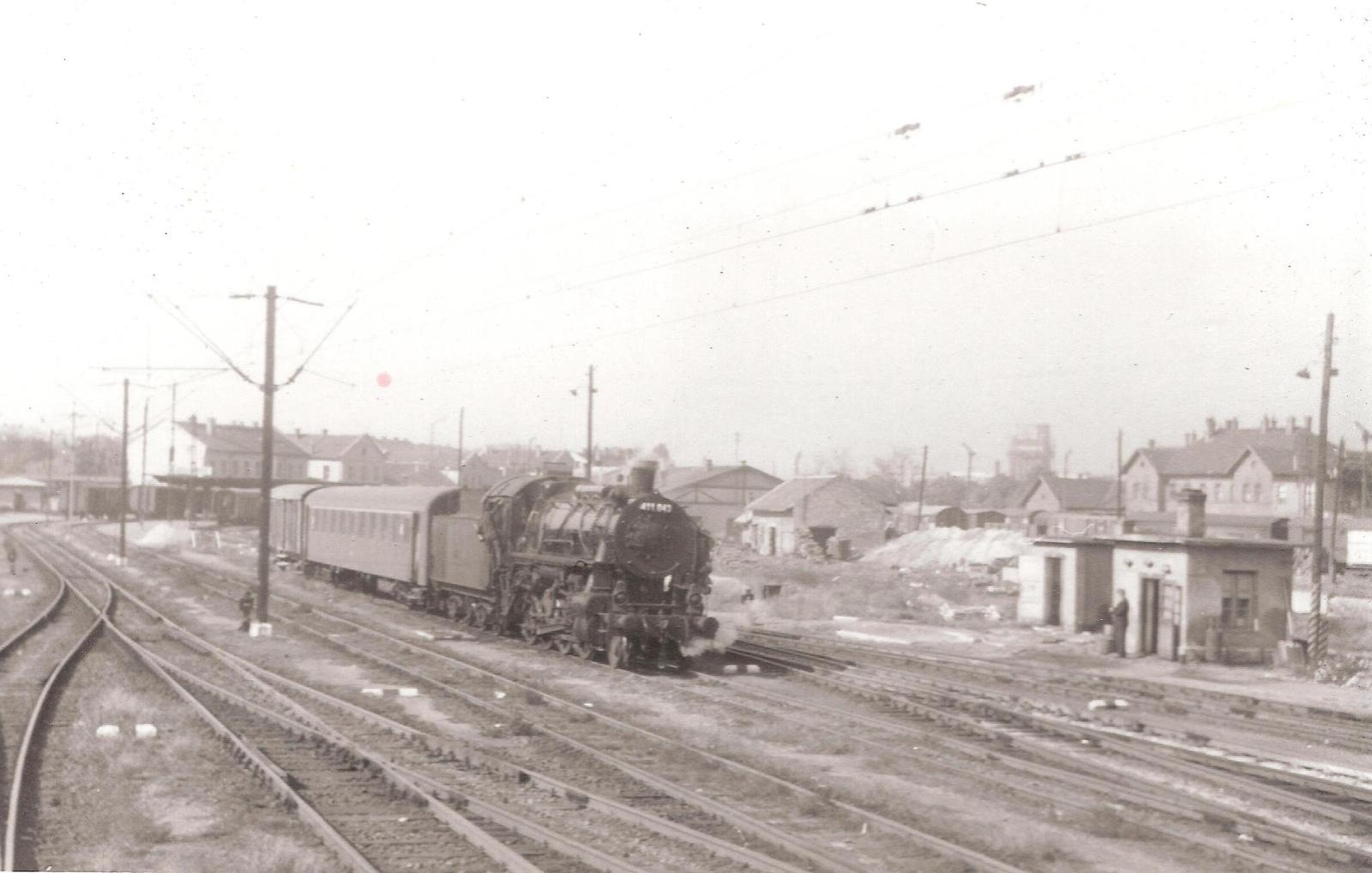 1953 Józsefváros.jpg