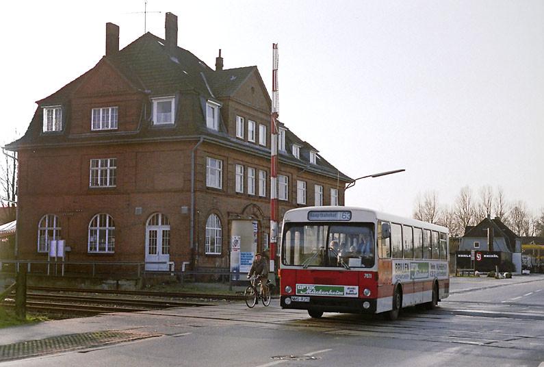 1984. Ikarus 190 üzemben Hamburgban NSZK.jpg