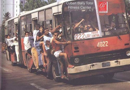 1984. Ikarus 280 Kubában.jpg