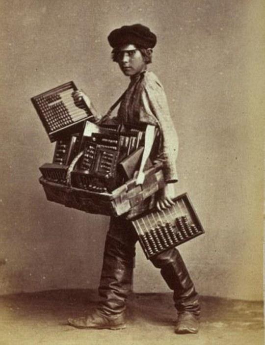 1868_abakusz-arus_oroszorszagban.jpg