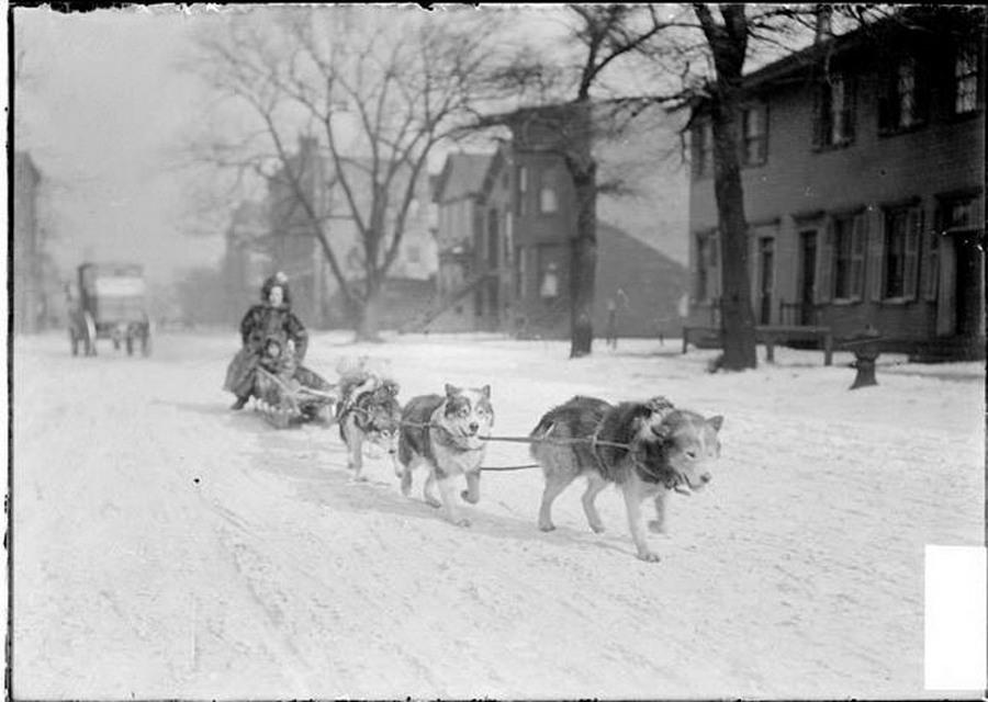 1904_chicagoi_tel.jpg