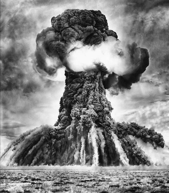 1965_a_140_kilotonnas_csagan_foldalatti_atomrobbantas_a_szovjetunioban_szemipalatyinszkban.png