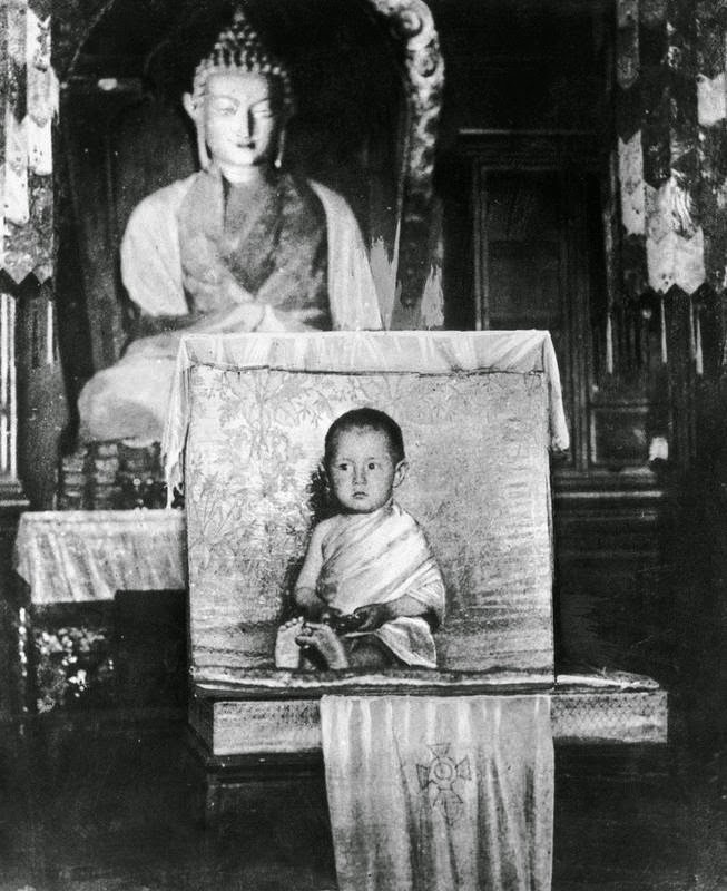 1937_a_2_eves_dalai_lama.jpg