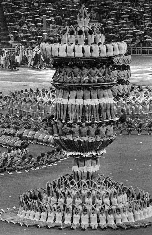 1980_a_moszkvai_olimpia_megnyito_unnepsege.jpg