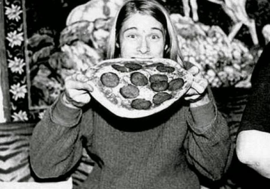 1991_kurt_cobain.jpg