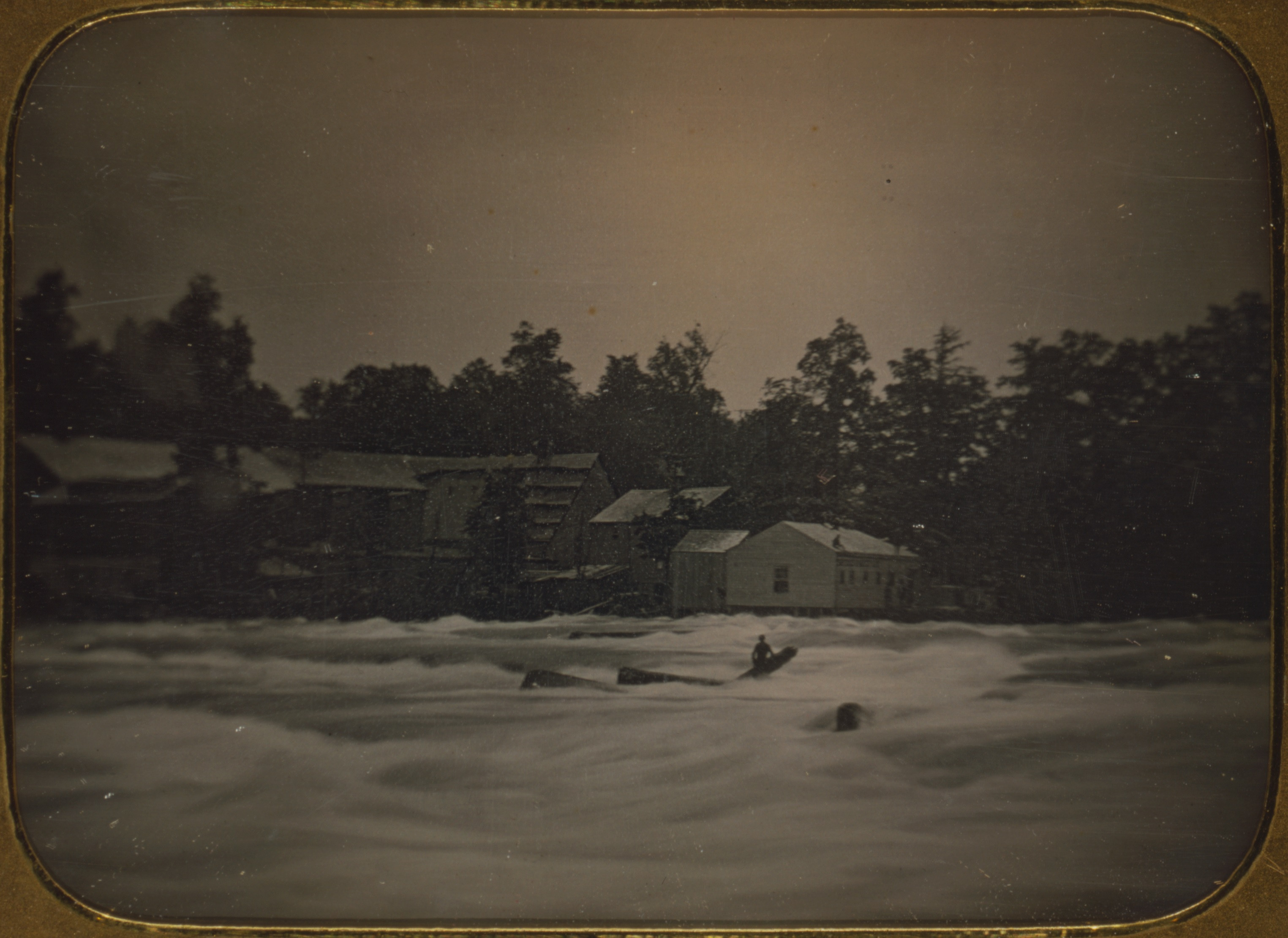 1853. Niagara.jpg