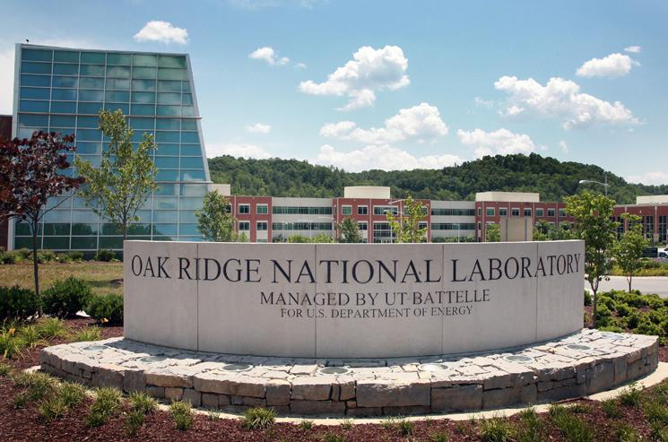 20111122_Oak_Ridge_Lab_entrance.jpg
