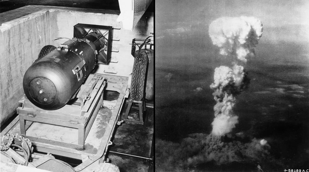 Little-Boy-atomic-bomb-made-in-Oak-Ridge-and-dropped-on-Hiroshima.jpg