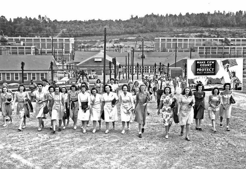 Oak Ridge in the 1940s (10).jpg