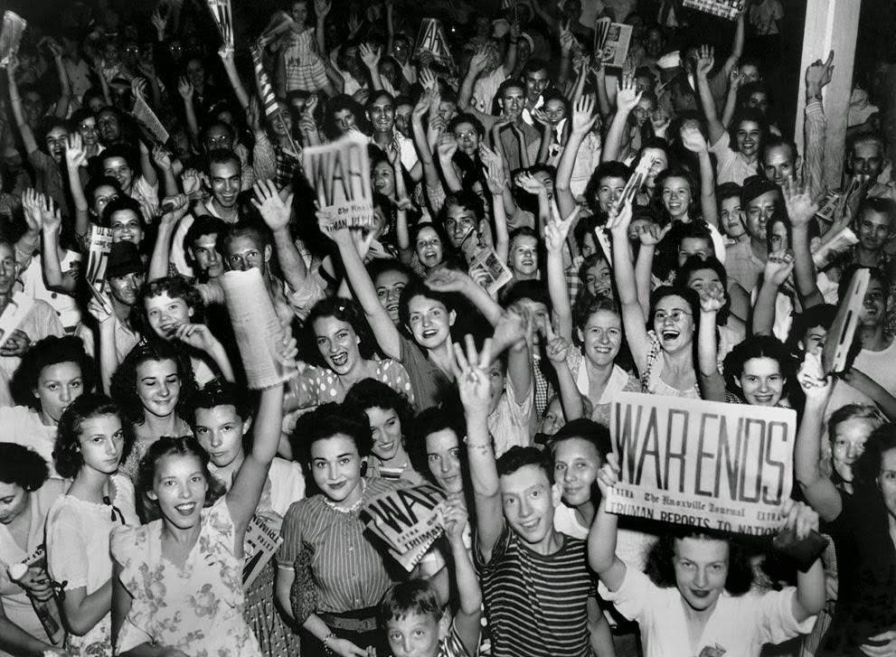 Oak Ridge in the 1940s (17).jpg