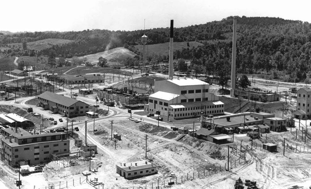 Oak Ridge in the 1940s (19).jpg