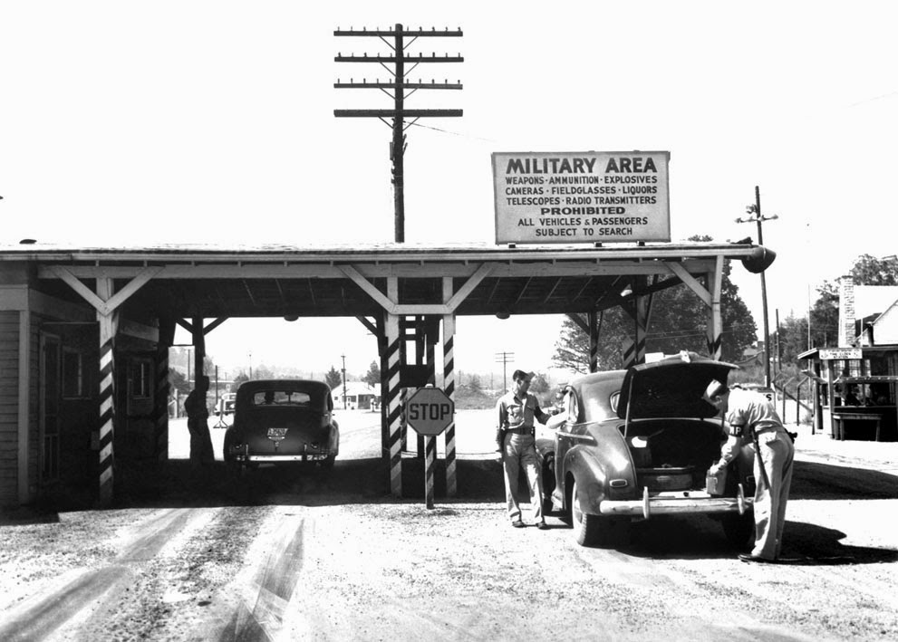 Oak Ridge in the 1940s (2).jpg