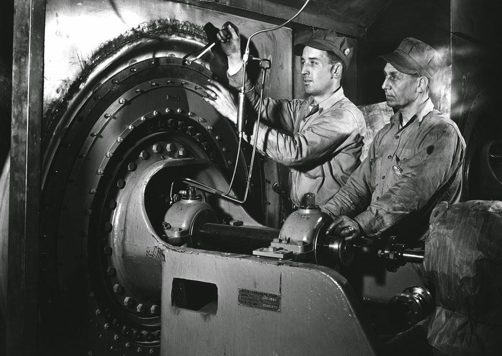 Oak Ridge in the 1940s (6).jpg