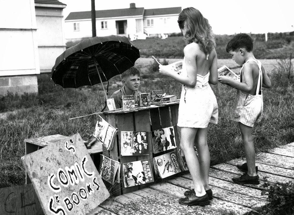 Oak Ridge in the 1940s (9).jpg