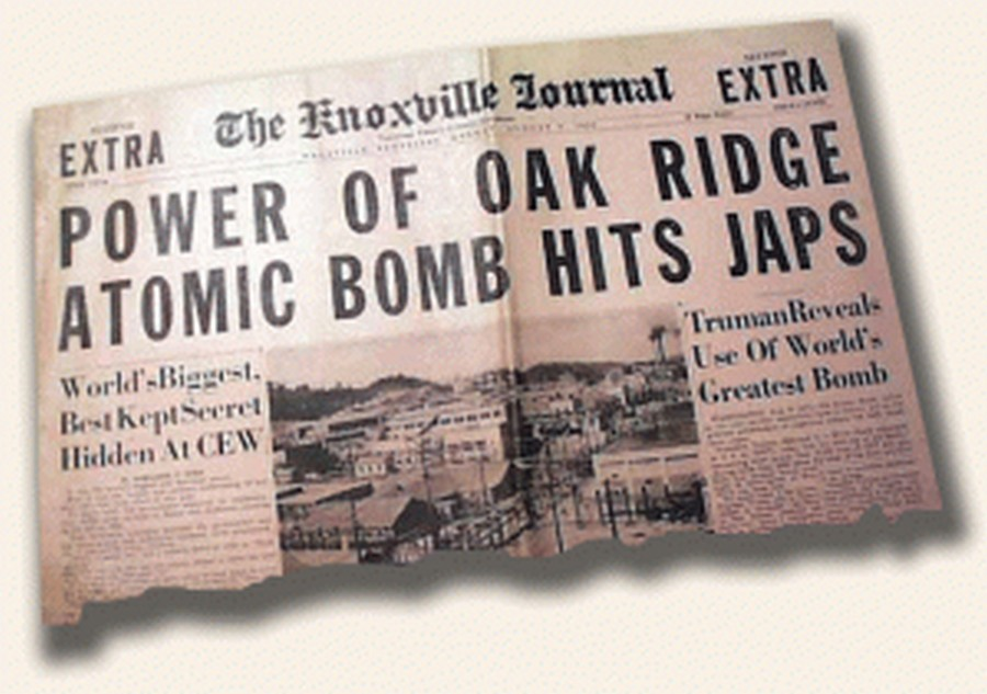 oak_ridge_atomic_bomb-300x211.jpg